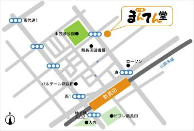 0630shusyoku_5.jpg