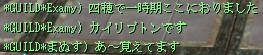 13060502.png