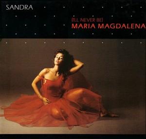 Maria_Magdalena.jpg