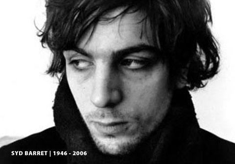 Syd_Barrett.jpg