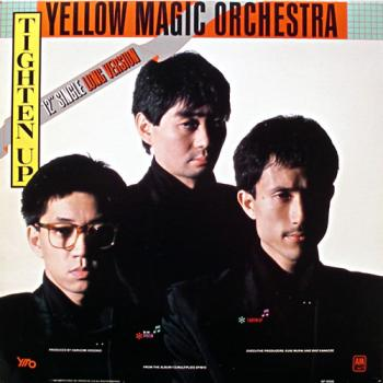 YMO20tighten20up2012inch20BL.jpg