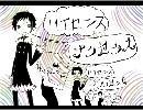 https://blog-imgs-42-origin.fc2.com/m/a/o/maomarocl/smile_20100324202100.jpg