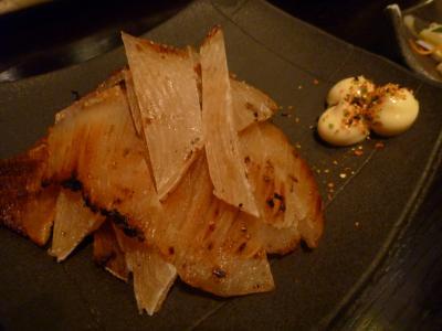 軍鶏・黒豚の芋蔵