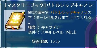 110803-4m.jpg