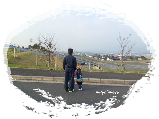 004_20111113225943.jpg