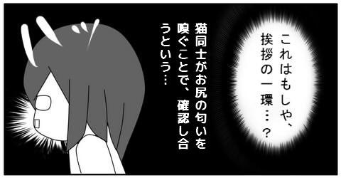 20141024-10.jpg