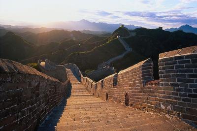 800px-The_Great_wall_-_by_Bernard_Goldbach.jpg