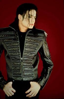 Michael20Jackson.jpg