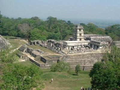 Palenque_Ruins.jpg