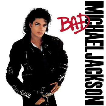 michael_jackson_bad_album_cover.jpg