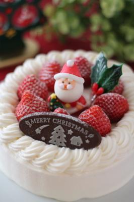 2013クリスマス2