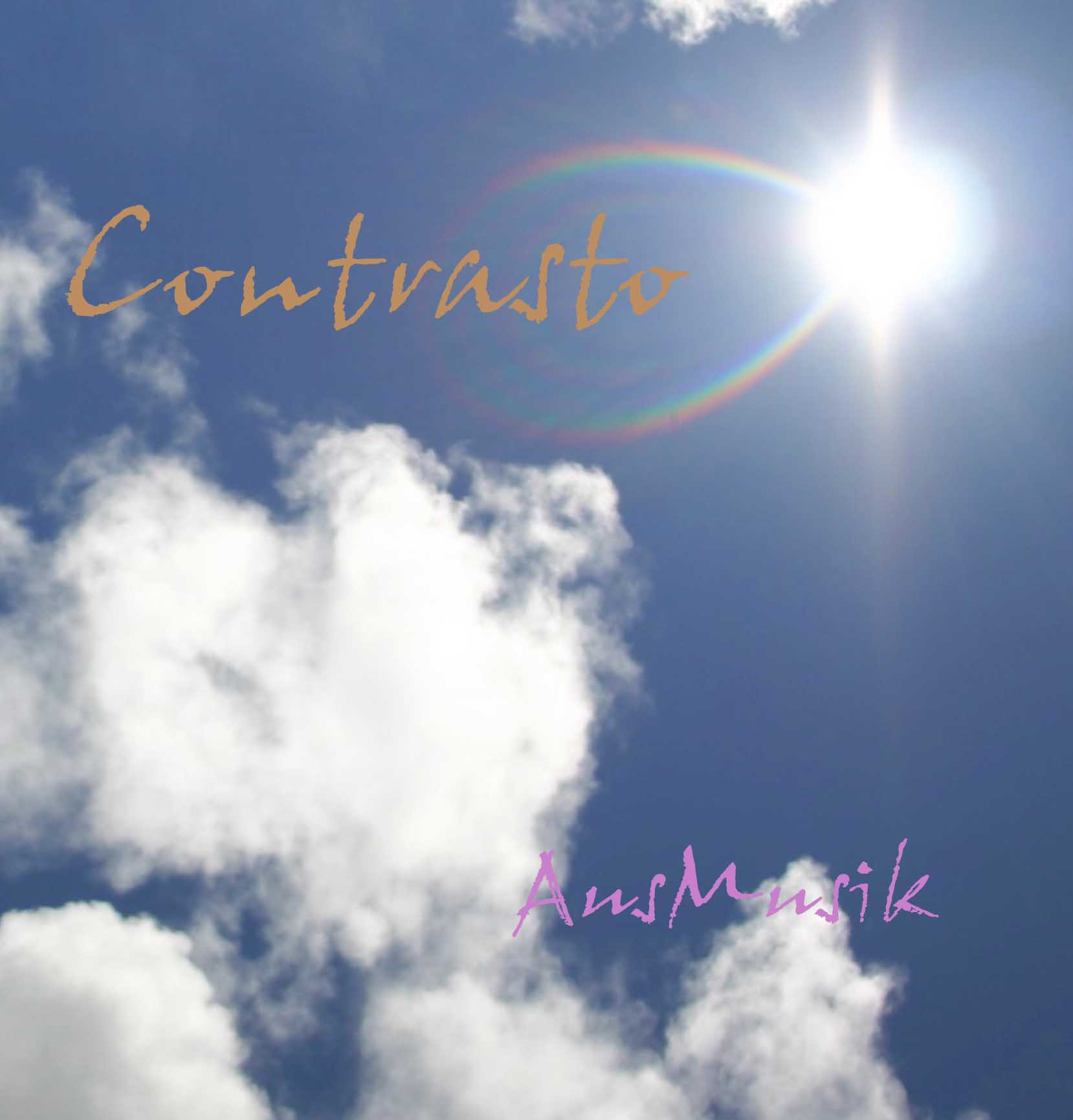 cd_contrasto.jpg
