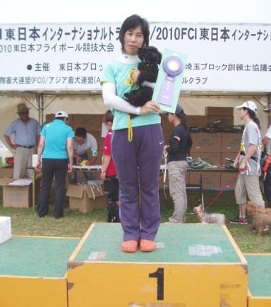 6月26日大凧お立ち台