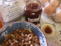 100504_シフォン (1)