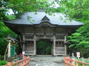 100619_榛名神社 (2)