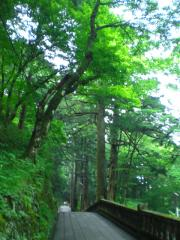 100619_榛名神社 (10)