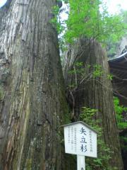 100619_榛名神社 (26)