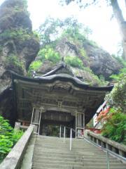 100619_榛名神社 (35)