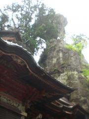 100619_榛名神社 (42)