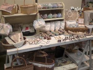 _20100625_はんどめいど市場in東松山9 (1)