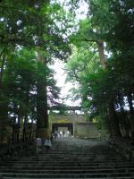201009_HIS伊勢神宮ツアー (58)