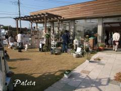 101126_ガーデンマルシェ2