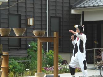 110501_深谷にぎわい夕市 (25)