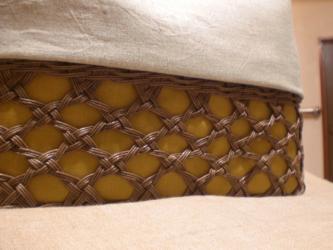 110507_違い四つ目編み底エコトート