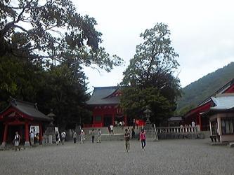 110815_赤城 (7)