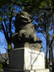 231212_静岡 (20)