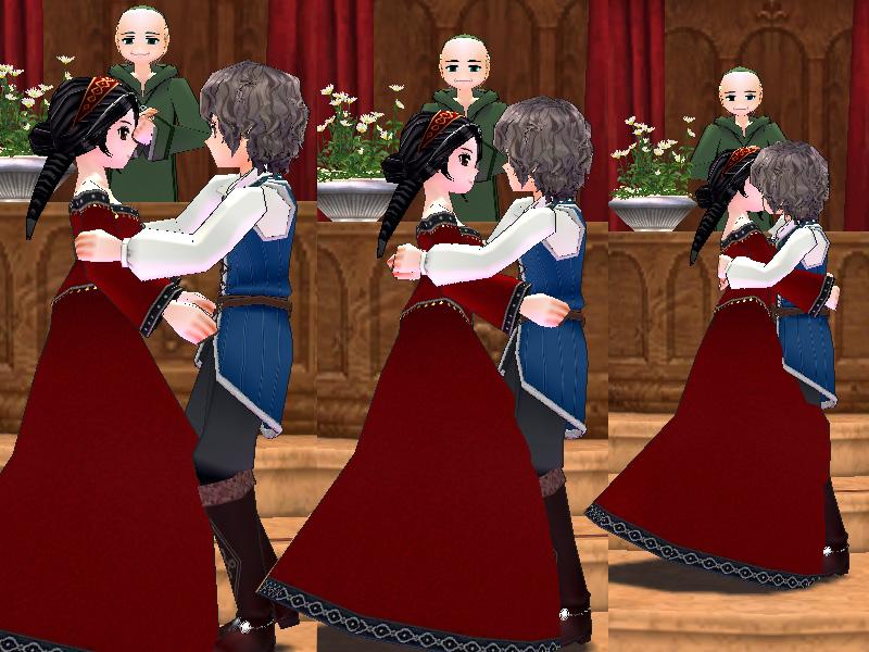 G14-08ロミオとジュリエットの恋13