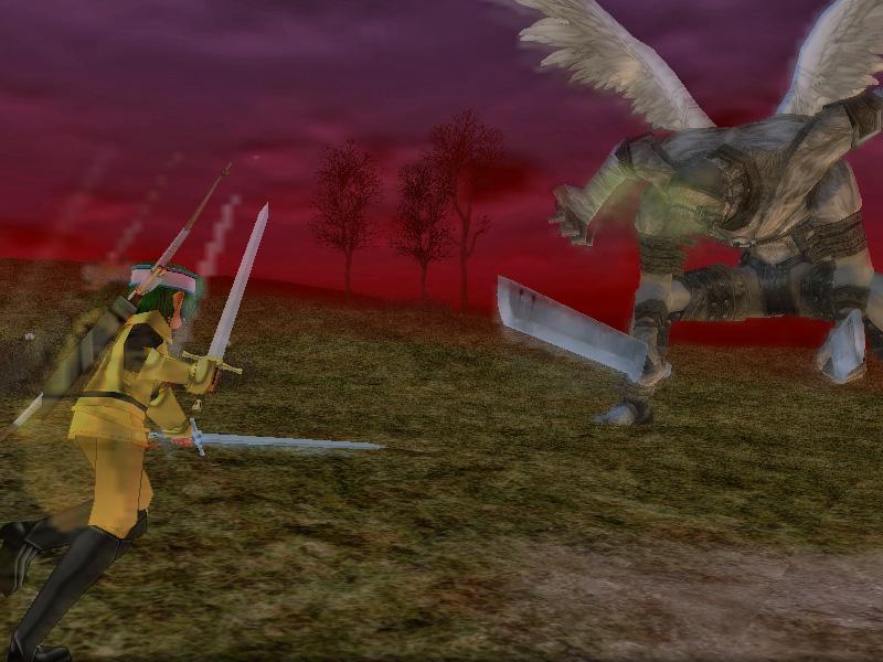 G9ギブネン戦・ロックウッド