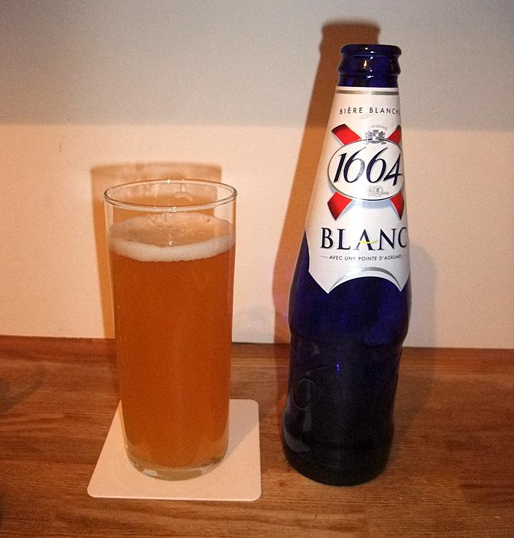 Root(ルート) ビール