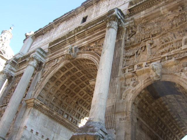 Roma 008