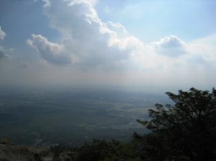 20100828-b.jpg