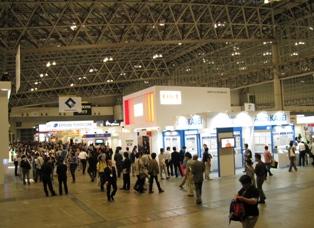 20101009-1.jpg