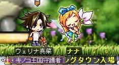 Maple110706_153202.jpg