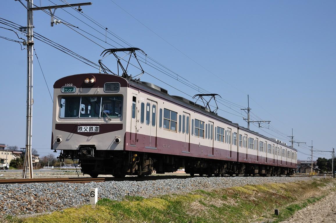 2012.03.27 1034_40(3) 武州荒木~東行田 1002Fts