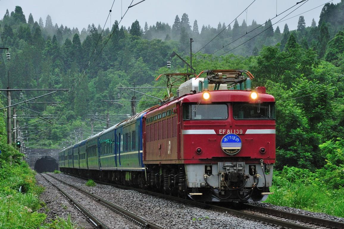 2013.07.12 1022_56(1) 津軽湯の沢s