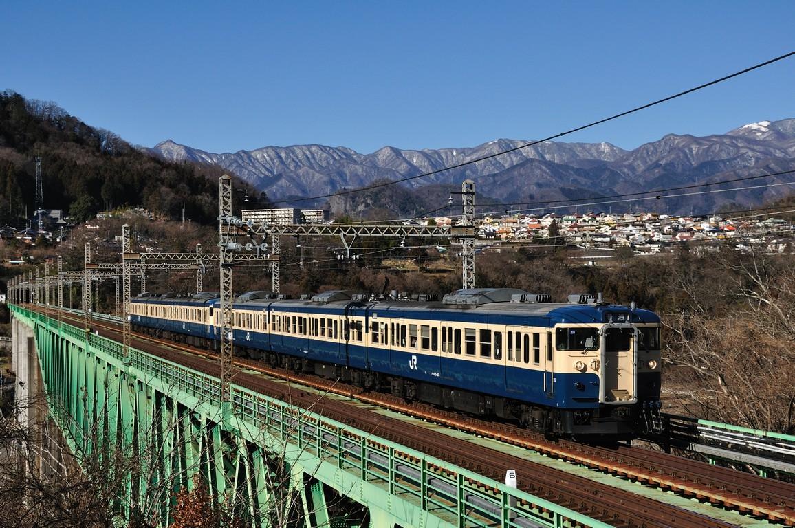2013.12.29 1019_10(2) 鳥沢~猿橋ts