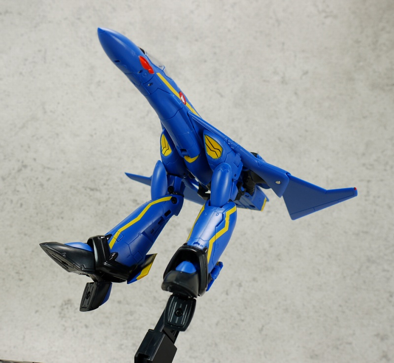 VF HI-METAL VF-19S