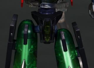 ROBOT魂 ゼーガペイン アルティール