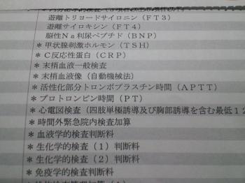 診療明細書(25.2.15)