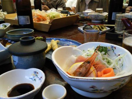 お料理(25.7.28)