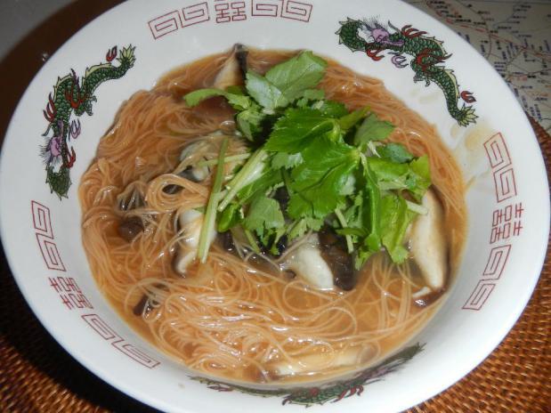 麺線2 (4)