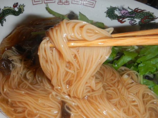 麺線2 (5)