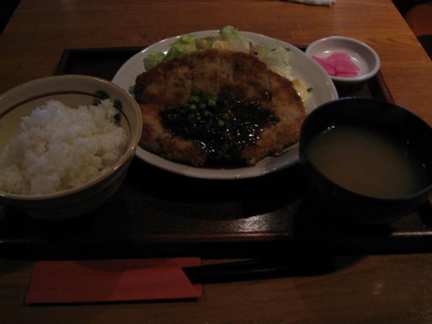 くらうど (8)