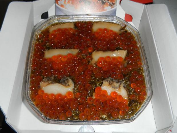 海宝漬 (3)