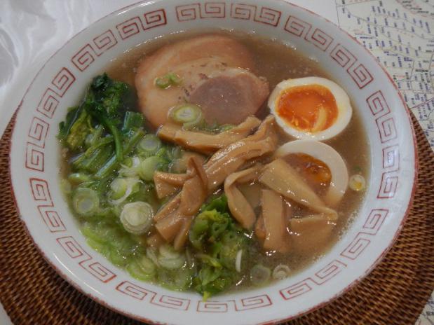 大勝軒生麺 (3)