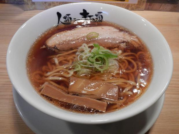 人類みな麺類 (1)
